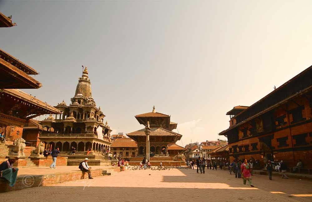 Samsara Journeys Tours Treks And Journeys To Nepal